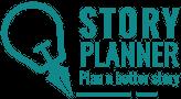 Story Planner Blog